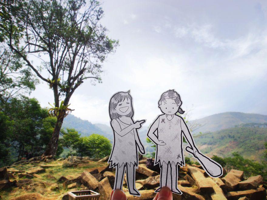 Gunung-Padang-Megalithic-Site-578092dea3788__880