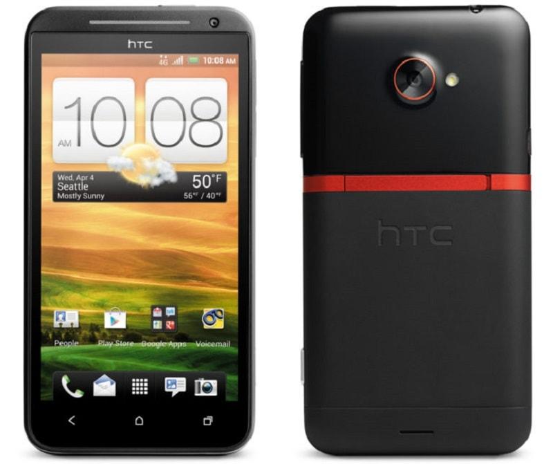 HTC-EVO-4G-768x645