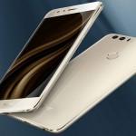 Huawei-Honor-8-1