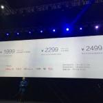 Huawei-Honor-8-2