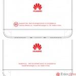 Huawei-Nexus-2016-FCC