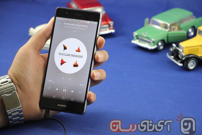 Huawei P9 (11)