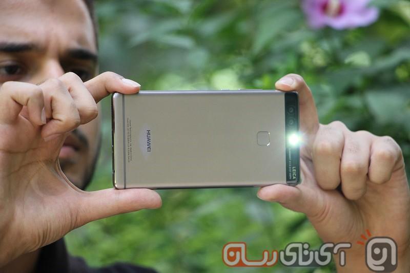 Huawei P9 (41)