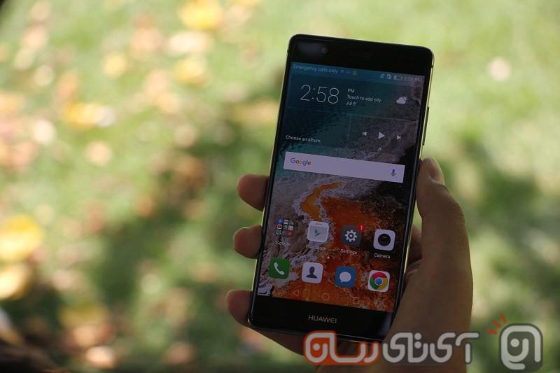 Huawei P9 (45)