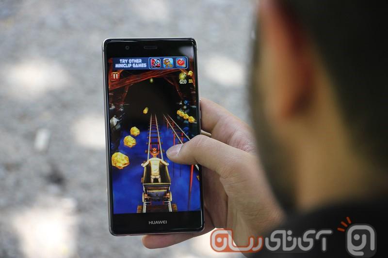 Huawei P9 (46)
