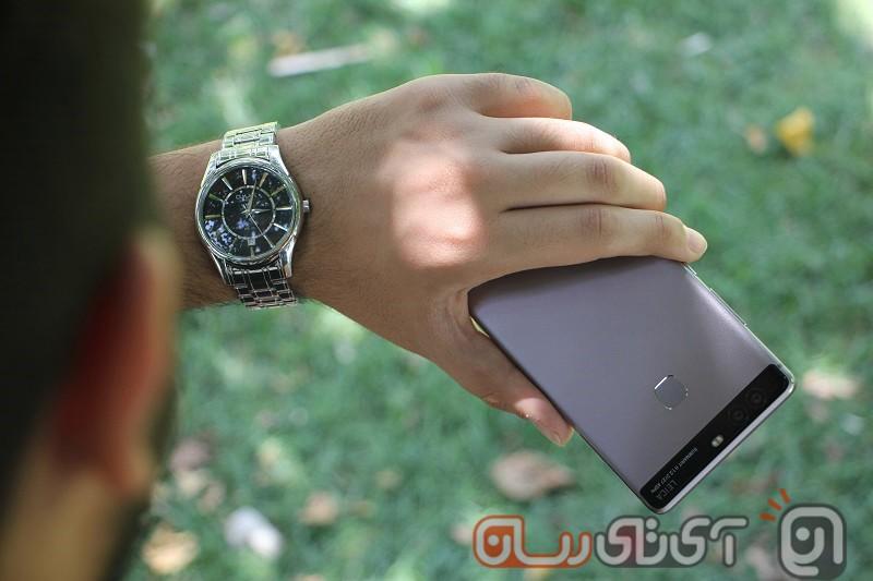 Huawei P9 (47)