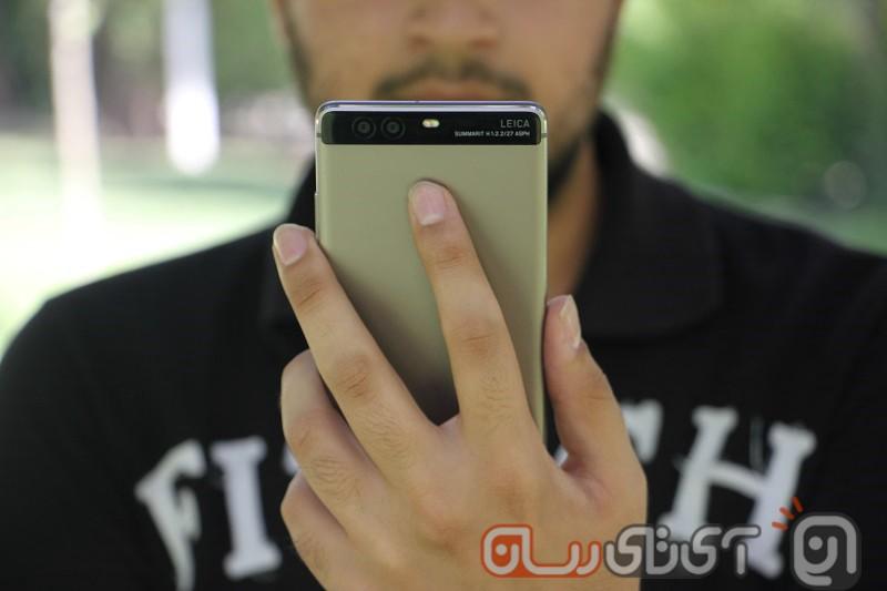 Huawei P9 (48)