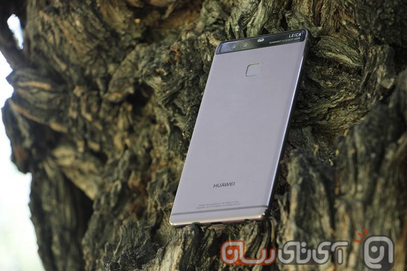 Huawei P9 (50)