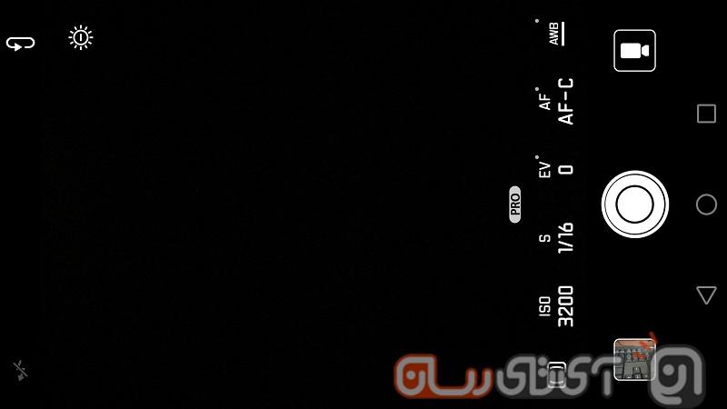 Huawei P9 (52)
