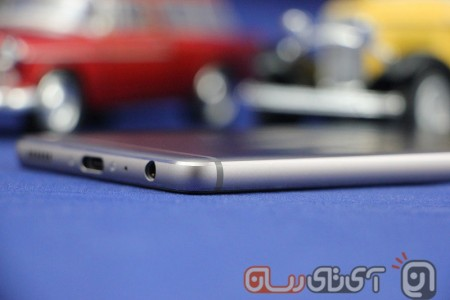 Huawei P9 (9)