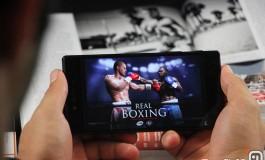 بررسی بازی Real Boxing: از بوکسوری آماتور، یک قهرمان بسازید!