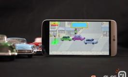 بررسی بازی هی تاکسی: تجربه رانندگی در تهران این بار با تاکسی!