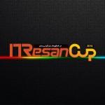 ITResanCup-2016