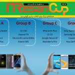 ITResanCup-Group