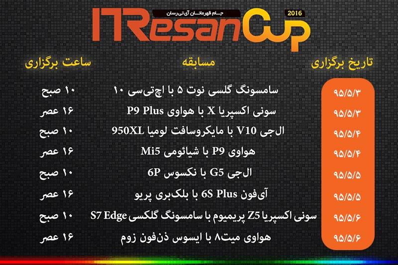 ITResanCup-matches-I