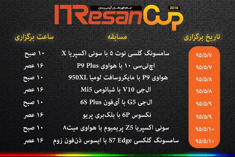 ITResanCup-matches-II