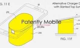 با اختراع جدید سامسونگ آشنا شوید: شارژ کردن چند تلفنهمراه به صورت همزمان!