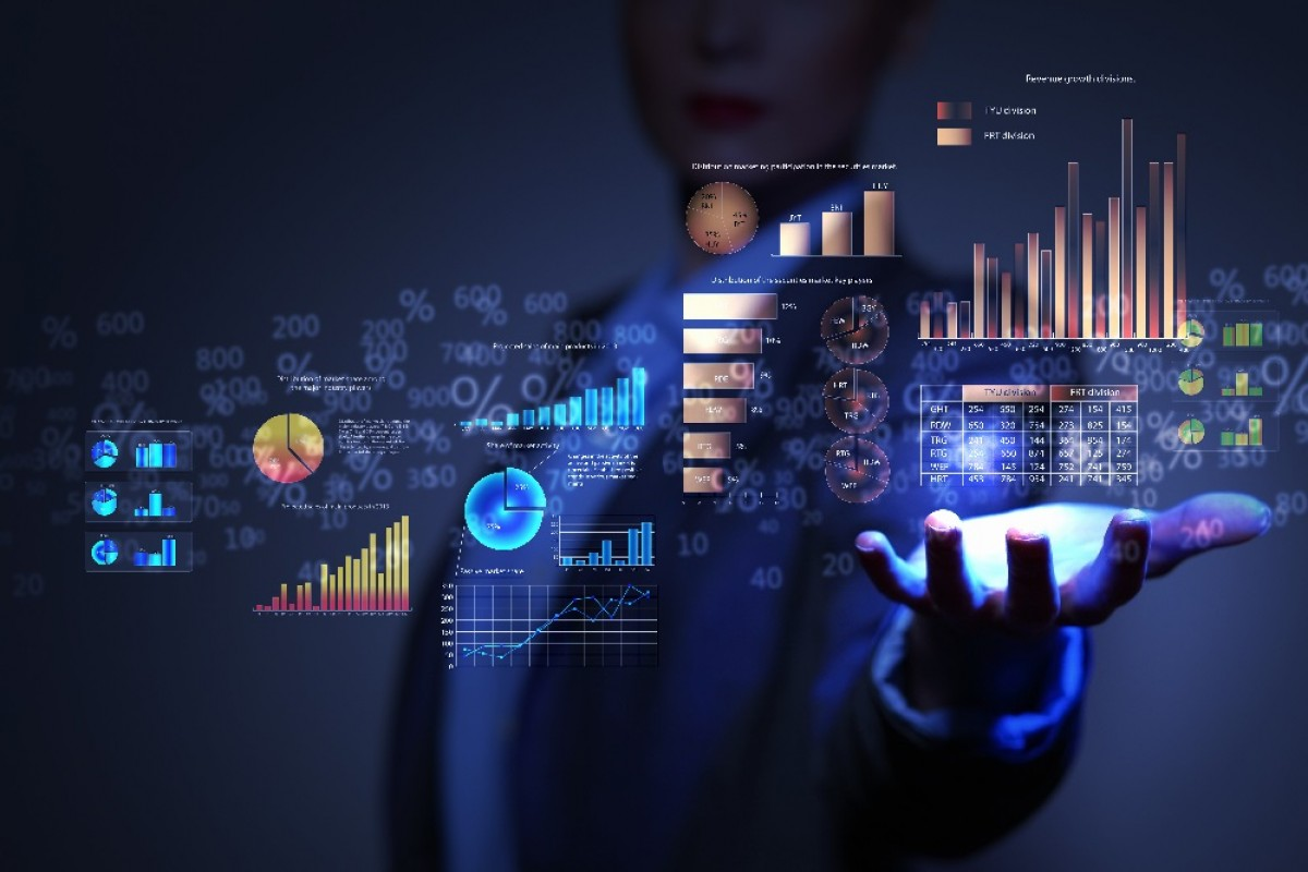 تجزیهوتحلیل اطلاعات چیست؟ میلیاردرهای آینده را بهتر بشناسیم
