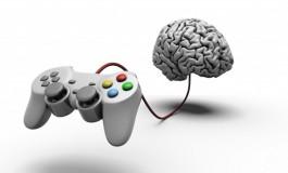 آینده بازیهای کامپیوتری چگونه خواهد بود؟!
