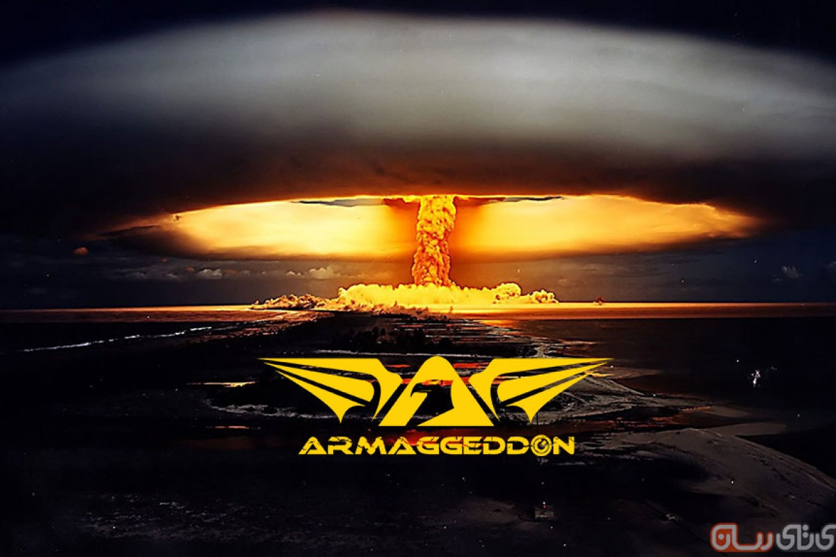 برنامه روسیه برای یک جنگ تمام عیار قبل از آخرالزمان!