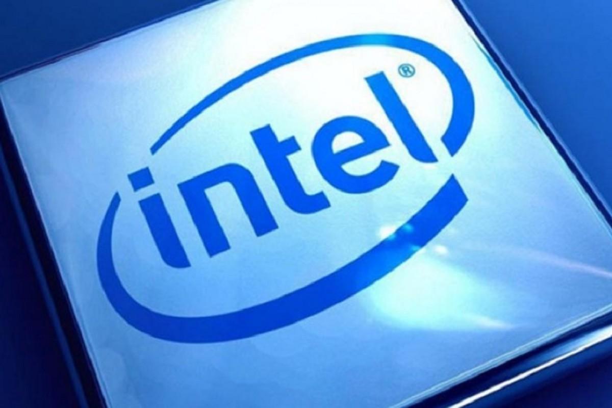 اینتل نسل هفتم پردازندههای خود موسوم به Kaby Lake را برای تولیدکنندگان سختافزار توزیع کرد