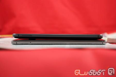 ItresanCup-HTC10VsP9P (1)