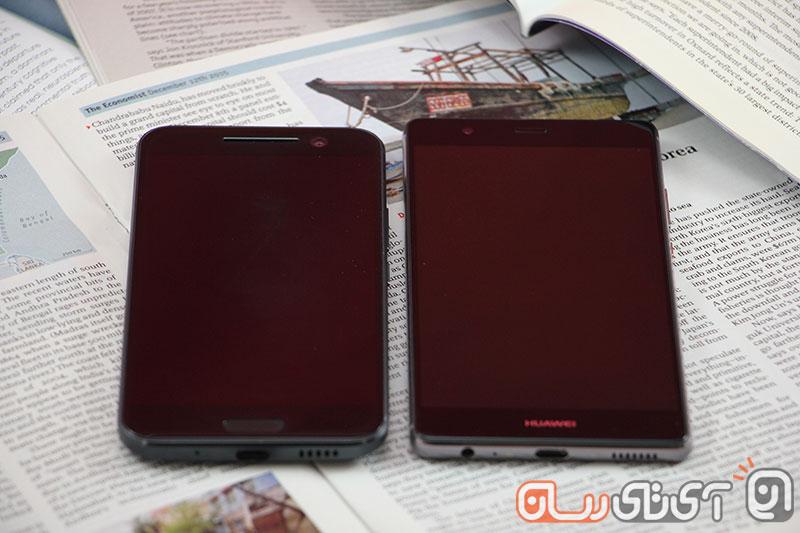 ItresanCup-HTC10VsP9P (10)