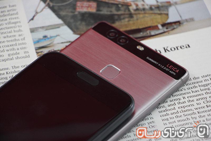 ItresanCup-HTC10VsP9P (3)