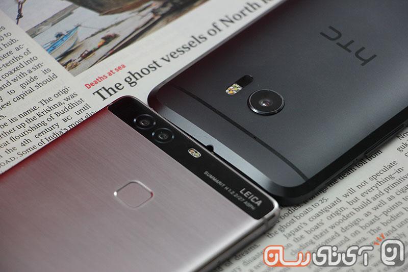 ItresanCup-HTC10VsP9P (4)