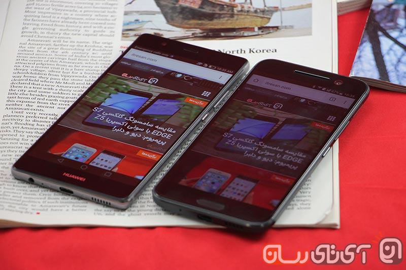 ItresanCup-HTC10VsP9P (6)