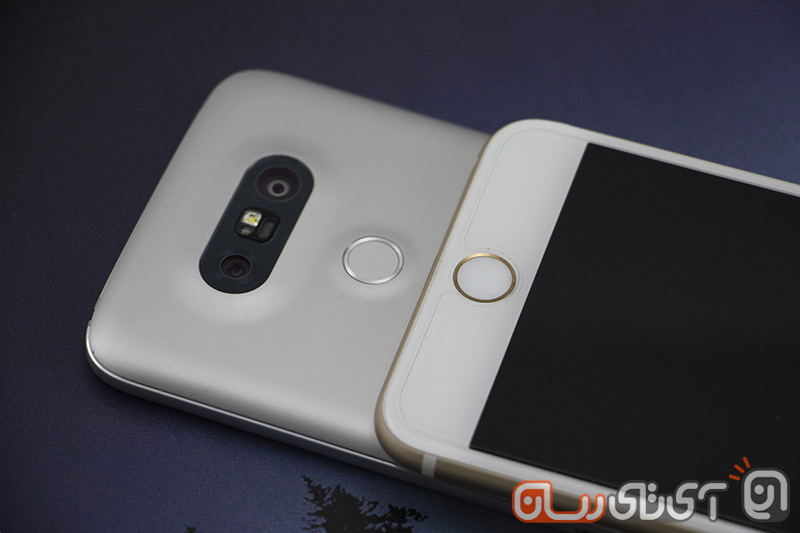 LG-G5-VS-iPhone-6s-(10)