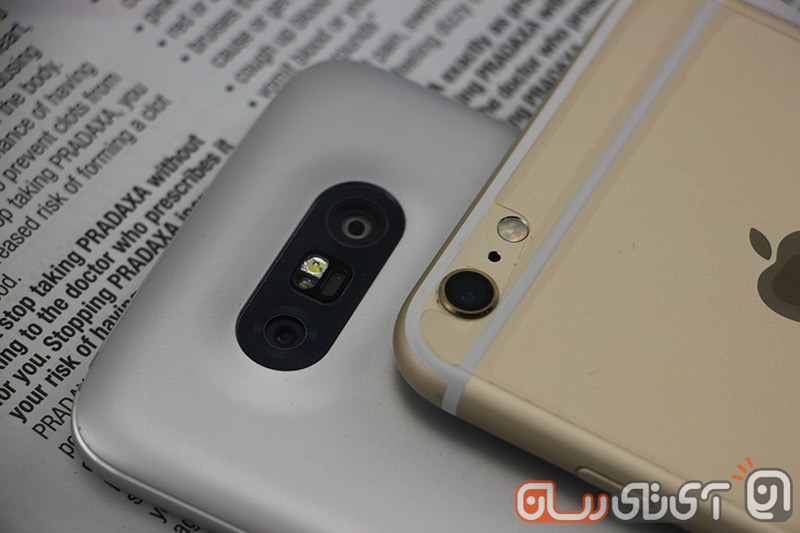 LG-G5-VS-iPhone-6s-(11)