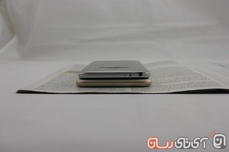 LG-G5-VS-iPhone-6s-(5)