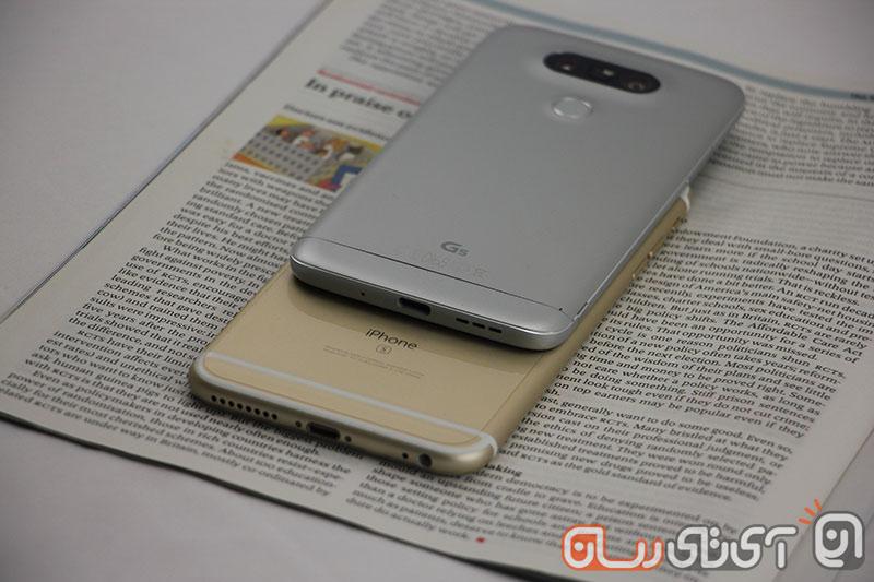 LG-G5-VS-iPhone-6s-(7)