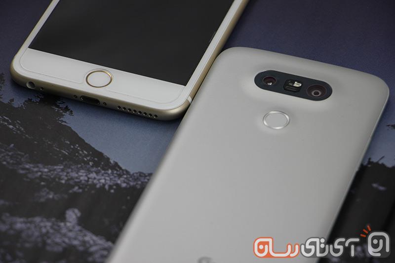 LG-G5-VS-iPhone-6s-(9)