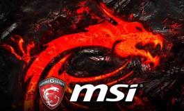 اتفاقی تازه؛ شما هم دعوت هستید: رویداد بزرگ گیمینگ MSI را در ایران از دست ندهید!