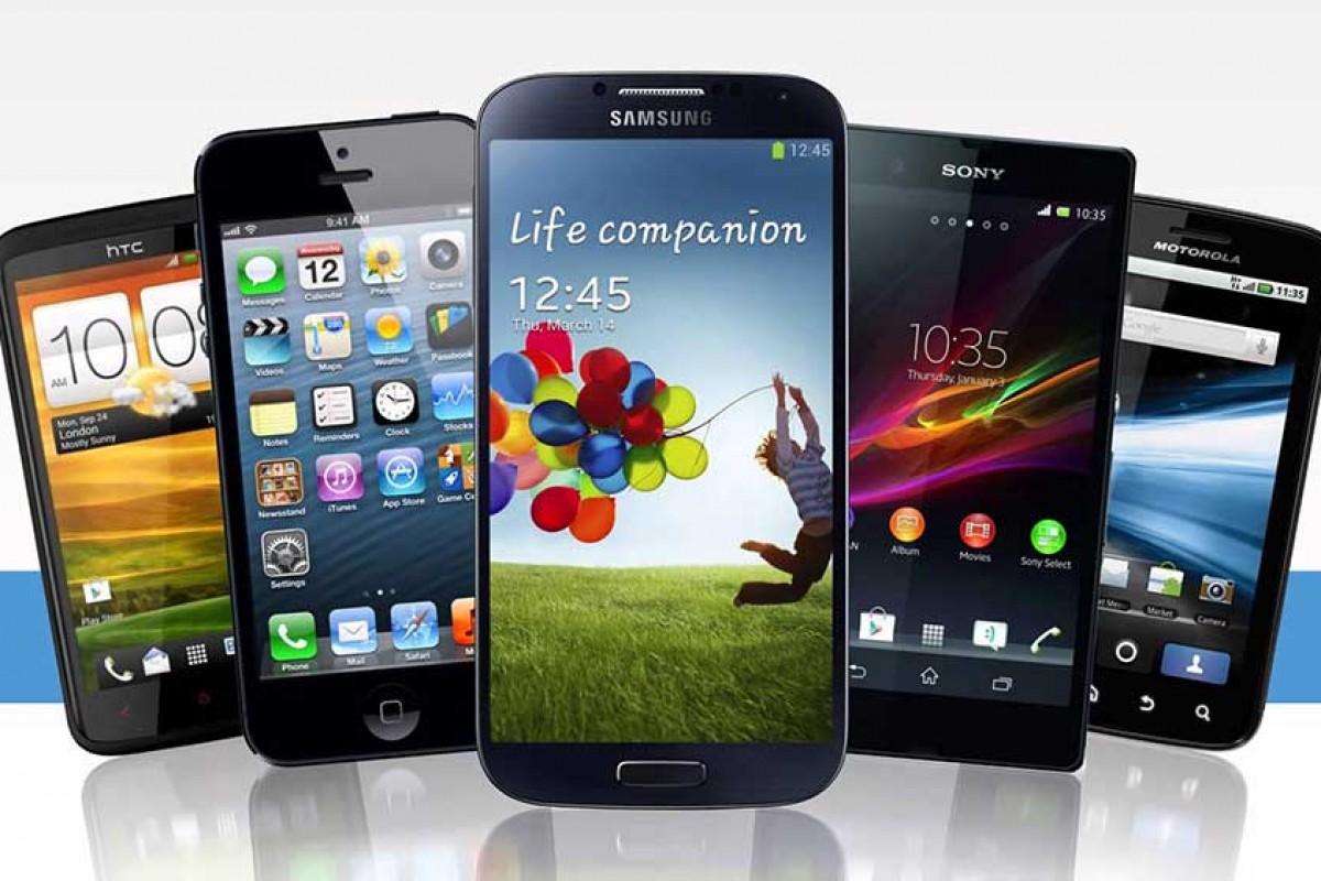 طرح رجیستر موبایلها تا ۱۲ روز دیگر آغاز میشود