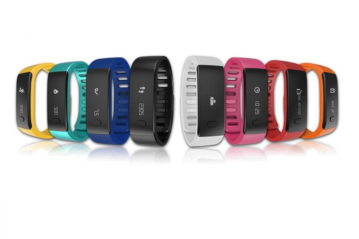 اپل و سامسونگ در صدر جدول بهترین تولیدکنندگان ساعت هوشمند و دستبند سلامتی