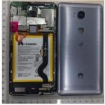 Nexus6P1