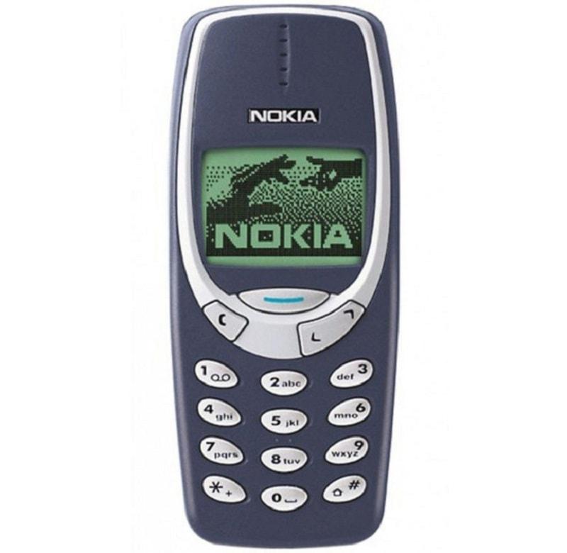 Nokia-3310-768x749