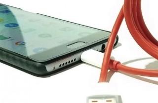 نگاهی به تکنولوژی شارژ سریع Dash Charge و مقایسه آن با Quick Charge کوالکام