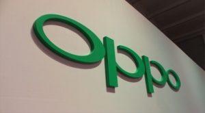 رندرهای رسمی اوپو R11 منتشر شد