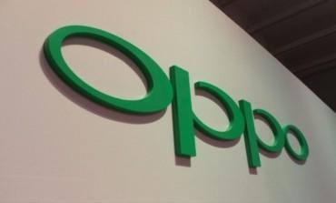 تصاویر جدید اوپو R11 سه رنگ جدید آن را افشا میکند