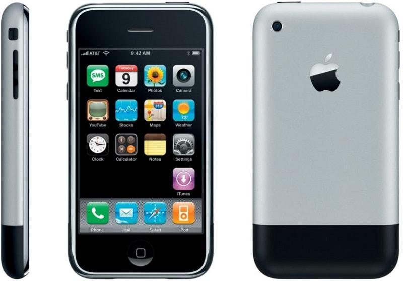 Original-Apple-iPhone-840x587