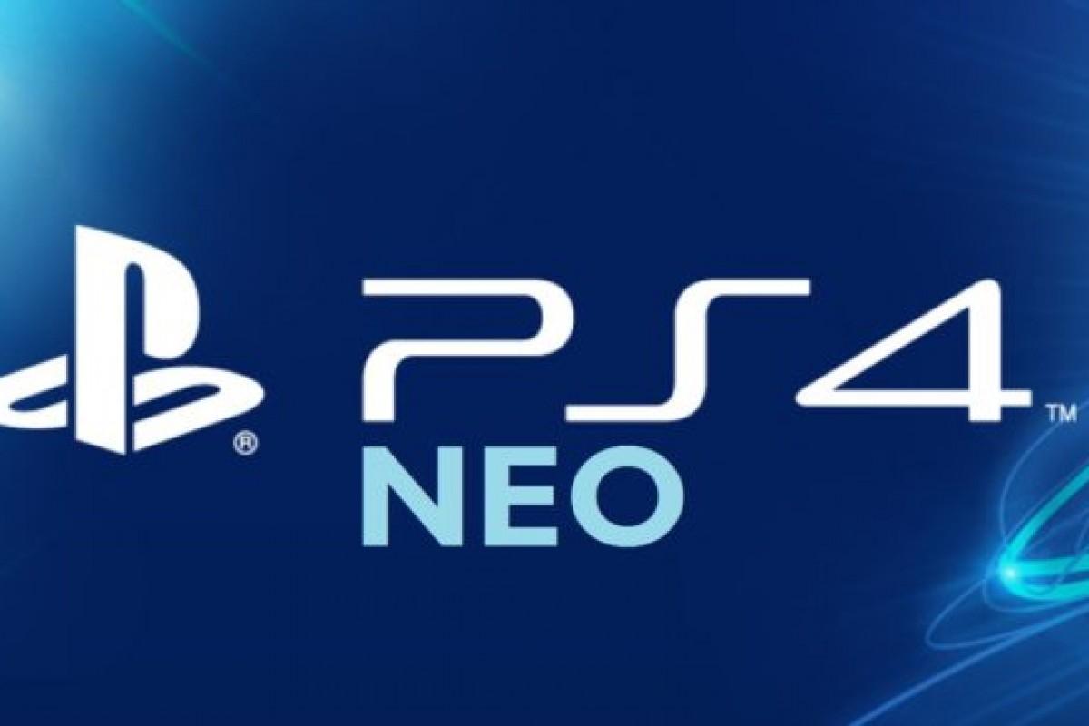آخرین اطلاعات منتشر شده در رابطه با پلی استیشن ۴ نئو