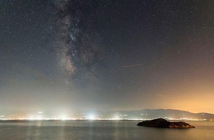 Photographing-the-Milky-Way-10-ITRESAN-Hamed-Feshki