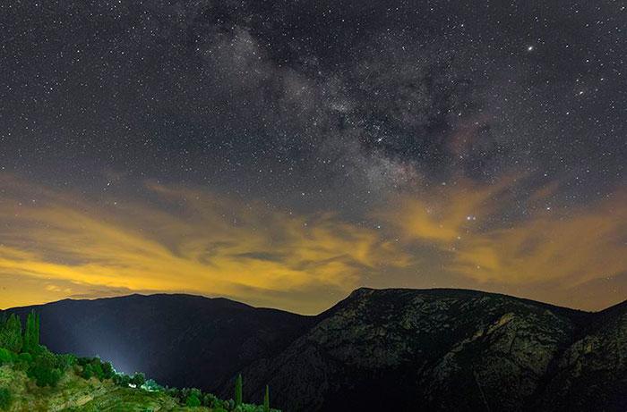 Photographing-the-Milky-Way-11-ITRESAN-Hamed-Feshki