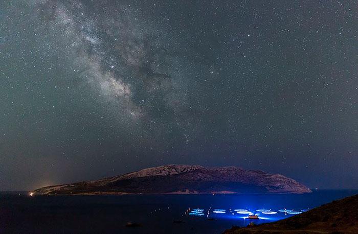 Photographing-the-Milky-Way-12-ITRESAN-Hamed-Feshki