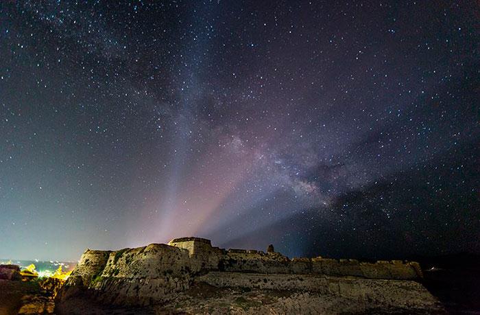 Photographing-the-Milky-Way-13-ITRESAN-Hamed-Feshki