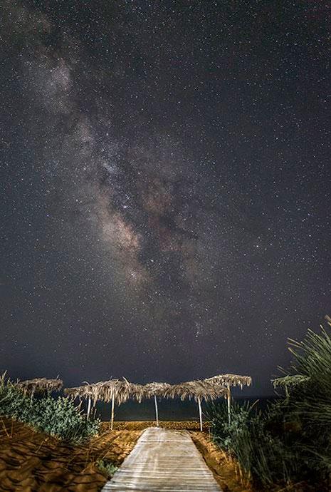Photographing-the-Milky-Way-14-ITRESAN-Hamed-Feshki